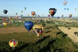 620 Lorraine Mondial Air Ballons 2009 - MK3_3769_DxO  web.jpg