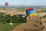 709 Lorraine Mondial Air Ballons 2009 - IMG_5955_DxO  web.jpg