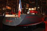 56 Salon nautique de Paris 2009 - MK3_0468 DxO Pbase.jpg
