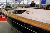 325 Salon nautique de Paris 2009 - IMG_0299 DxO Pbase.jpg