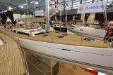 398 Salon nautique de Paris 2009 - IMG_0354 DxO Pbase.jpg