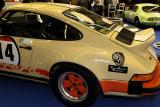 1 Salon Retromobile 2010 -  MK3_0802_DxO Pbase.jpg