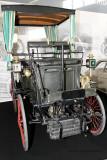 17 Salon Retromobile 2010 -  MK3_0822_DxO Pbase.jpg