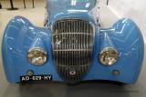 21 Salon Retromobile 2010 -  MK3_0827_DxO Pbase.jpg