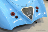26 Salon Retromobile 2010 -  MK3_0834_DxO Pbase.jpg