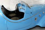 28 Salon Retromobile 2010 -  MK3_0836_DxO Pbase.jpg