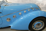 29 Salon Retromobile 2010 -  MK3_0837_DxO Pbase.jpg