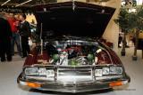 41 Salon Retromobile 2010 -  MK3_0852_DxO Pbase.jpg