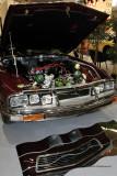 42 Salon Retromobile 2010 -  MK3_0853_DxO Pbase.jpg