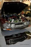 43 Salon Retromobile 2010 -  MK3_0854_DxO Pbase.jpg