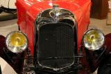 49 Salon Retromobile 2010 -  MK3_0860_DxO Pbase.jpg