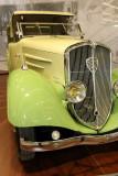 6 Salon Retromobile 2010 -  MK3_0810_DxO Pbase.jpg
