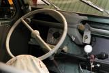 70 Salon Retromobile 2010 -  MK3_0883_DxO Pbase.jpg