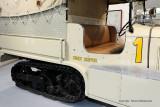 74 Salon Retromobile 2010 -  MK3_0890_DxO Pbase.jpg