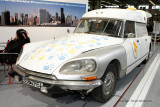 79 Salon Retromobile 2010 -  MK3_0895_DxO Pbase.jpg