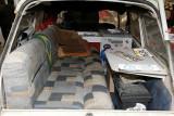 83 Salon Retromobile 2010 -  MK3_0899_DxO Pbase.jpg