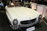 86 Salon Retromobile 2010 -  MK3_0903_DxO Pbase.jpg