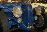 101 Salon Retromobile 2010 -  MK3_0918_DxO Pbase.jpg
