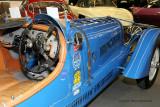 104 Salon Retromobile 2010 -  MK3_0922_DxO Pbase.jpg