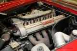 108 Salon Retromobile 2010 -  MK3_0927_DxO Pbase.jpg