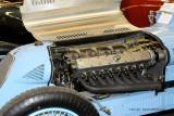 113 Salon Retromobile 2010 -  MK3_0932_DxO Pbase.jpg