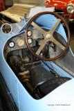 116 Salon Retromobile 2010 -  MK3_0936_DxO Pbase.jpg