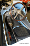 118 Salon Retromobile 2010 -  MK3_0938_DxO Pbase.jpg