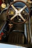 121 Salon Retromobile 2010 -  MK3_0941_DxO Pbase.jpg