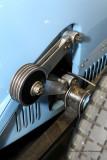 123 Salon Retromobile 2010 -  MK3_0944_DxO Pbase.jpg