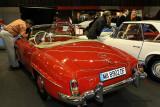 136 Salon Retromobile 2010 -  MK3_0959_DxO Pbase.jpg