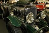 143 Salon Retromobile 2010 -  MK3_0969_DxO Pbase.jpg