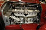 150 Salon Retromobile 2010 -  MK3_0977_DxO Pbase.jpg