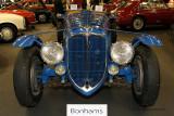 98 Salon Retromobile 2010 -  MK3_0915_DxO Pbase.jpg