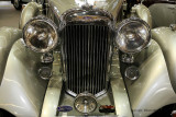 155 Salon Retromobile 2010 -  MK3_0986_DxO Pbase.jpg