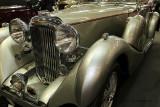156 Salon Retromobile 2010 -  MK3_0987_DxO Pbase.jpg