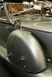 161 Salon Retromobile 2010 -  MK3_0994_DxO Pbase.jpg