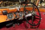 163 Salon Retromobile 2010 -  MK3_0996_DxO Pbase.jpg