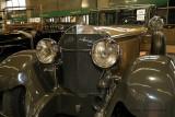 179 Salon Retromobile 2010 -  MK3_1014_DxO Pbase.jpg