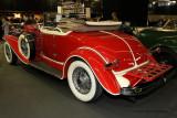 189 Salon Retromobile 2010 -  MK3_1028_DxO Pbase.jpg