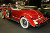 190 Salon Retromobile 2010 -  MK3_1029_DxO Pbase.jpg