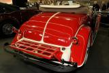 191 Salon Retromobile 2010 -  MK3_1030_DxO Pbase.jpg