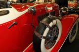 194 Salon Retromobile 2010 -  MK3_1033_DxO Pbase.jpg