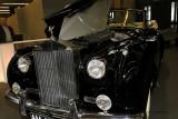 215 Salon Retromobile 2010 -  MK3_1059_DxO Pbase.jpg