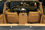 227 Salon Retromobile 2010 -  MK3_1073_DxO Pbase.jpg