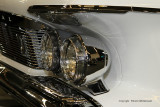 235 Salon Retromobile 2010 -  MK3_1082_DxO Pbase.jpg