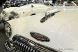 251 Salon Retromobile 2010 -  MK3_1101_DxO Pbase.jpg