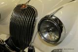 258 Salon Retromobile 2010 -  MK3_1109_DxO Pbase.jpg