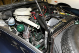 265 Salon Retromobile 2010 -  MK3_1117_DxO Pbase.jpg