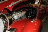 274 Salon Retromobile 2010 -  MK3_1130_DxO Pbase.jpg
