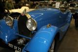 278 Salon Retromobile 2010 -  MK3_1136_DxO Pbase.jpg